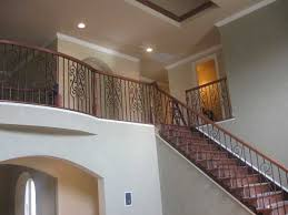 Custom Staircase Design American Staircrafters Stair And Staircase Design Stair Rail