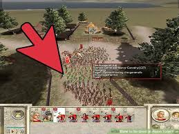 2 total war siege how to be great at rome total war with pictures wikihow