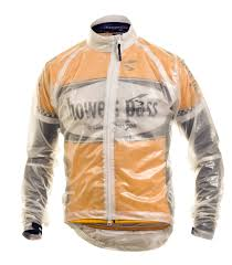 bicycle jacket protech st rain jacket