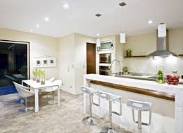 bright kitchen cabinets cheap ideas tags kitchen cabinets