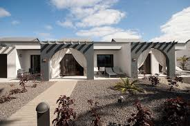 r2 fantasia suites at design hotel bahia playa book r2 fantasia suites design hotel adults only