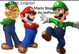 Mario Memes - the best mario memes memedroid