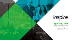 Inspire by Highlights From Inspire 2016 Lexmark News Bloglexmark News Blog
