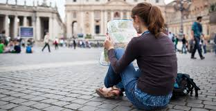 travel alone images Thinking of traveling reasons why you should travel alone jpg