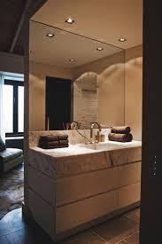 bathroom vanities nyc 41 best badkamer images on pinterest bathroom ideas room and