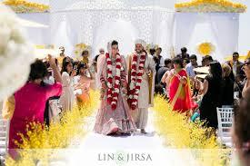 indian wedding mandap rental made stage rental los angeles indian wedding ceremony mandap at