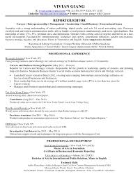 sample excellent resume cover letter how to write a technical resume how to write a good cover letter how to write an excellent resume business insider vghow to write a technical resume
