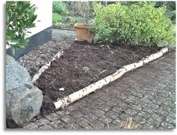 low maintenance how to get a low maintenance border in your garden u2013 plantplots
