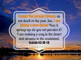 189 bible verses images bible verses