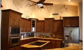 hardware for kitchen cabinets white kitchen cabinets with black