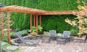 Backyard Patio Ideas Diy by Home Design Inexpensive Patio Ideas Diy Backyard Courts