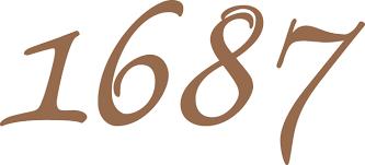 logo chef de cuisine chef de cuisine 1687 restaurant café berlin