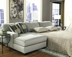 Sectional Sleeper Sofa With Recliners Leather Sectional Sleeper Sofa With Recliners White Leather
