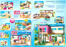 playmobil cuisine 5329 playmobile cuisine cool buy playmobil summer pool and