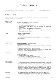 accountant resume format simple best resume format accountant resume format accountant doc