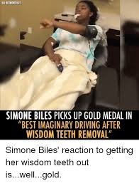 Yellow Teeth Meme - 25 best memes about wisdom teeth removal wisdom teeth