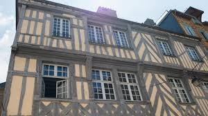Hotel Marnie Et Mister H Rennes France From Us 149 Booked Bureau De Change Rue De Rennes