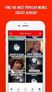 Troll Meme Maker - hot troll meme maker generator on the app store