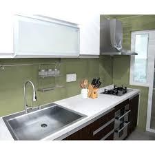 Glacier Bay Kitchen Sink Glacier Bay All In One Kitchen Sink Glacier Bay Kitchen Sink Kit