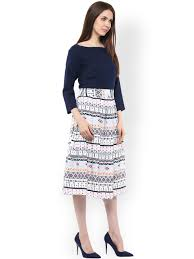 dresses for buy dresses myntra