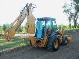 93 416b extenahoe cat backhoe manual jcb 214 series 2