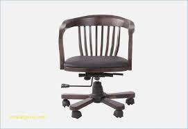 chaise à roulettes de bureau chaise de bureau en bois a validcc org
