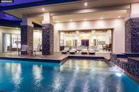 Craigslist Rentals Kauai by Kapalua Home Sold 233 Crestview Rd Maui Hawaii