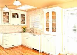 meuble haut de cuisine but meuble haut cuisine hauteur hauteur porte d entree idées de