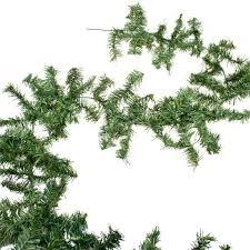 best 25 artificial garland ideas on greenery garland