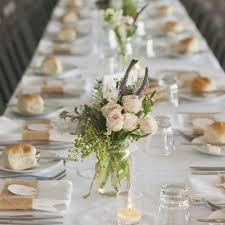 repas de mariage pas cher menu mariage composer repas de mariage