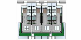 modern duplex penthouse apartment copenhagen 1 1 minecraft project