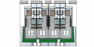 bedroom apartment floor plan additionally duplex apartment floor