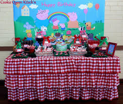 peppa pig party supplies peppa pig party supplies lifes celebration