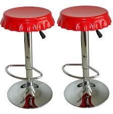retro bar stools australia home design ideas
