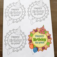 100 coloring pages for every occasion u0026 every age simply september