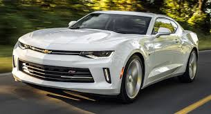 camaro cars chevy camaro priced from 32 500 in the uk only 18 cars