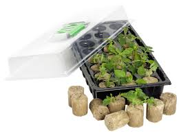 autoyielder grow box hydroponic system and complete grow kit