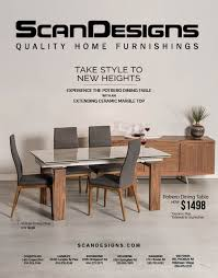 scan design current promotions scandesigns quality home furniture