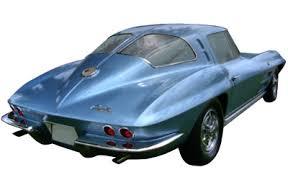 c2 corvette parts 1963 67 catalog c2 corvette parts and accessories