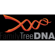 Barnes Foundation Coupon Code Family Tree Dna Black Friday Promo Codes U0026 Coupons 30 Off