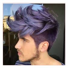 mens short curly hairstyles 2017 together with mens short