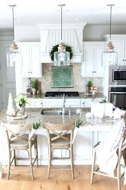 Pendant Lights For Low Ceilings Track Lighting For Kitchen Ceiling Restoreyourhealth Club