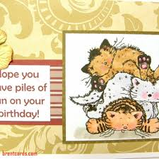 free ecards birthday birthday cards new free ecards birthday card cats e