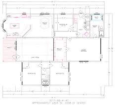 Contemporary Home Plans Home Style Contemporary Home Design Modern House Plans House