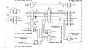 hd wallpapers wiring diagram uhf radio wallpapersmobilebmobilef cf