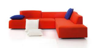 Modern Modular Sofa 15 Modern Modular Sofa Systems Home Design Lover