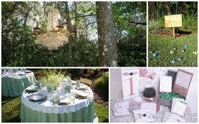 stylish outdoor wedding reception ideas wedding reception venues