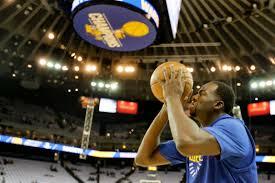 Seeking New Season Warriors Tonight Seeking Season S Win At New Orleans