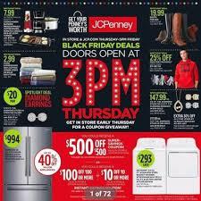 black friday ads best clothes deals 15 best black friday ads 2015 images on pinterest black friday