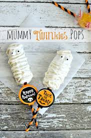 del taco halloween horror nights coupons 17 images about halloween on pinterest pumpkin crafts easy